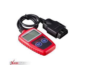 LAUNCH OBDII Scanner Automotive Diagnostic Scan Tool Code Reader for Check Engine Light