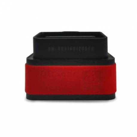 X431 V/V+ Bluetooth update online launch X-431 V/V+ dbscar connector Bluetooth 100% original