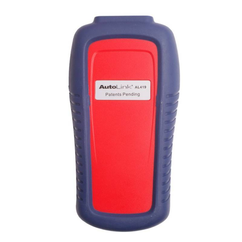 autel-autolink-al419-obdiican-with-code-tips-and-color-screen-autel-al419-tool.jpg (800×800)