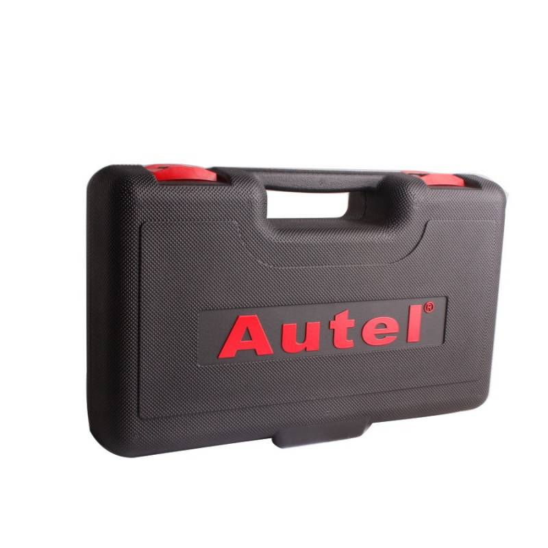 original-autel-maxidiag-elite-md703-with-data-stream-function-usa-vehcles-for-all-system-update-online.jpg (800×800)
