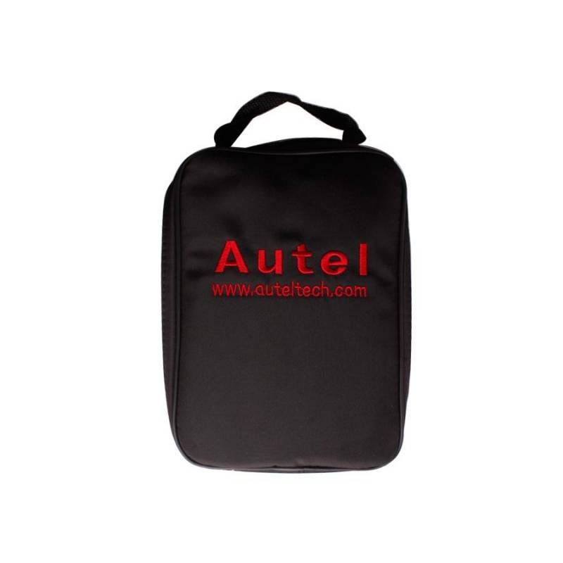autel-ols301-oil-light-and-service-reset-tool-support-online-update.jpg (800×800)