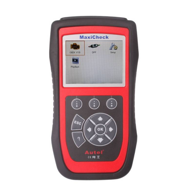 autel-maxicheck-dpf-reset-special-application-diagnostics-update-online.jpg (800×800)